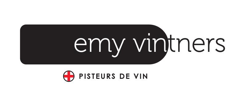 Emy Vintners