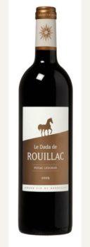 Dada de Rouillac