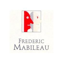 frederic-mabileau