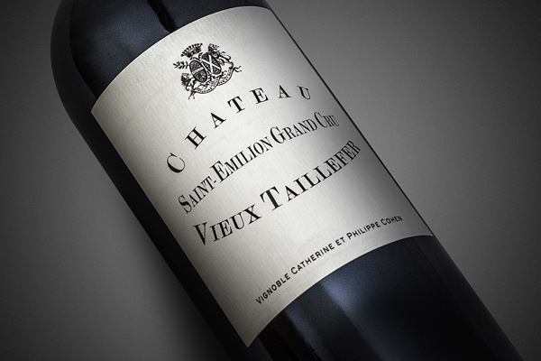 wines_labels_chateau-vieux-taillefer